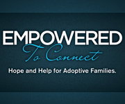 empowered_hope_180x150