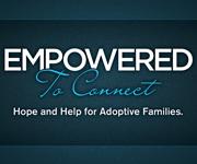 empowered_hope_180x150