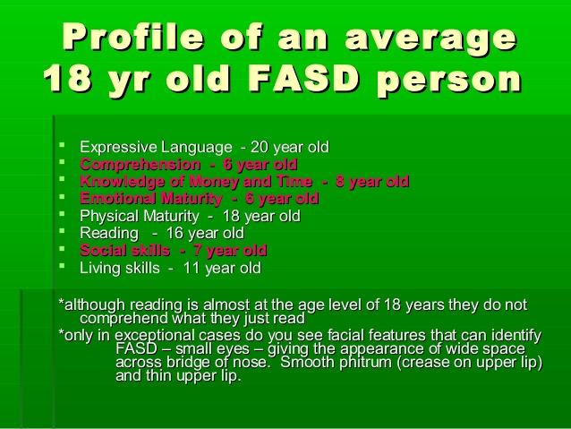 fasd-fetal-alcoholspectrumdisorder-5-638