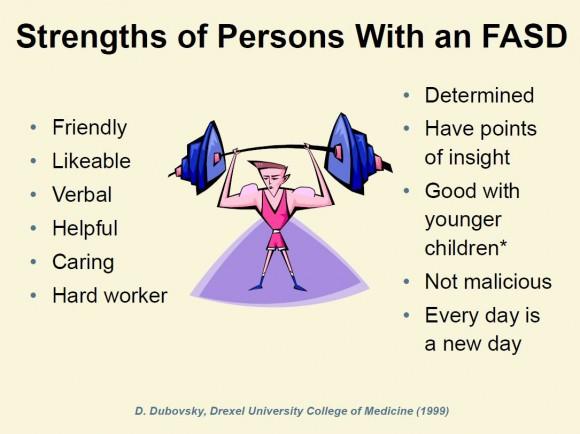 fasd-strengths-580x434