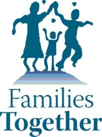 ftac-logo