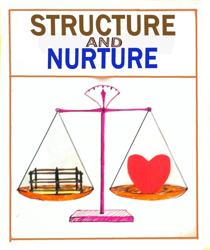 NURTURE-AND-STRUCTURE-copy